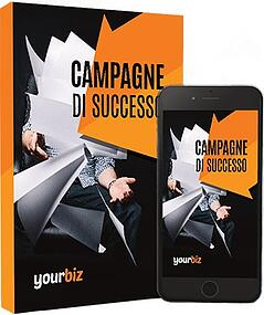 Ebook come creare una campagna di inbound marketing di successo-min.jpg