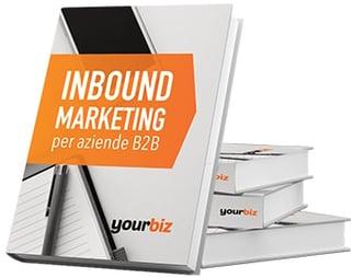 Ebook inbound marketing per aziende b2b.jpg