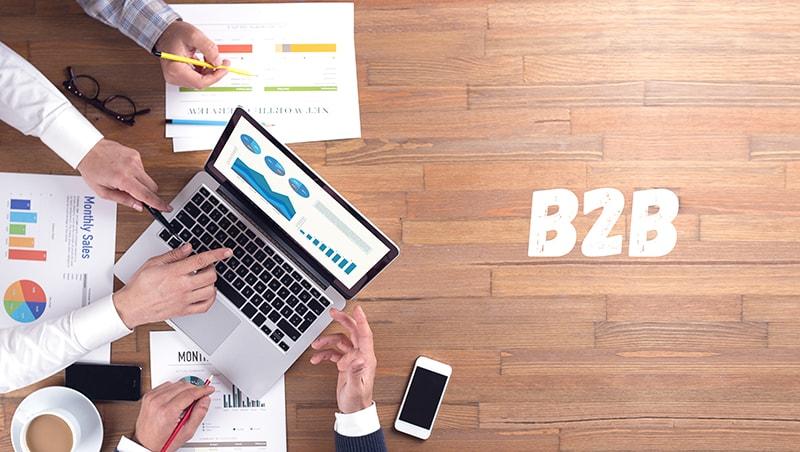 5 trucchi per vendere di più ai tuoi clienti b2b.jpg