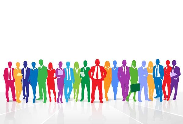creare-una-buyer-persona