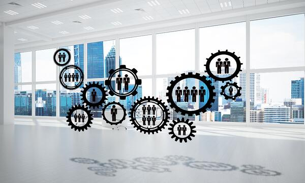 piattaforma-marketing-automation