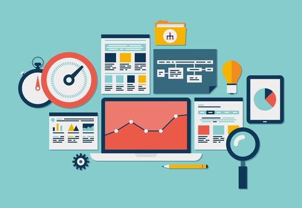 sito-web-aziendale.jpg