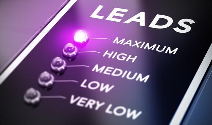 lead-qualificati-inbound-marketing.jpg
