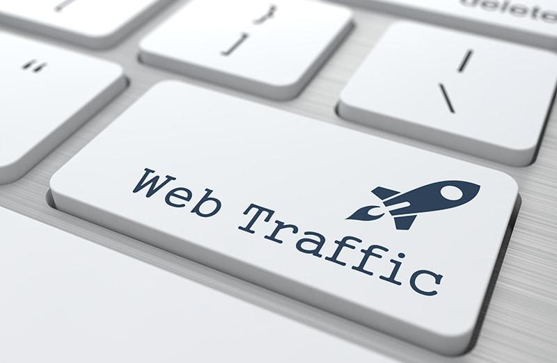 10 consigli per aumentare le visite al tuo sito web B2B