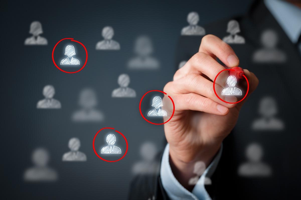 Buyer persona: l'identikit del tuo cliente ideale