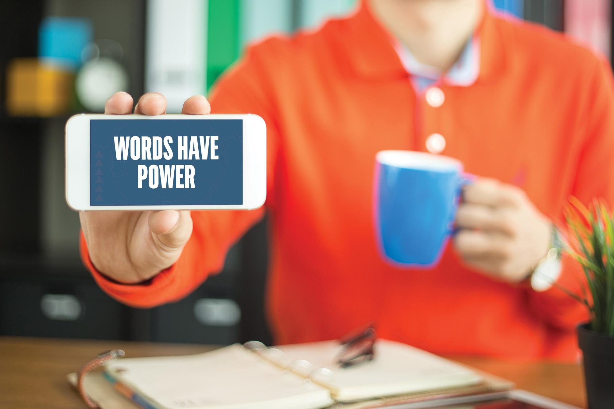 Come funzionano le Call to Action Hubspot: 5 consigli per convertire di più