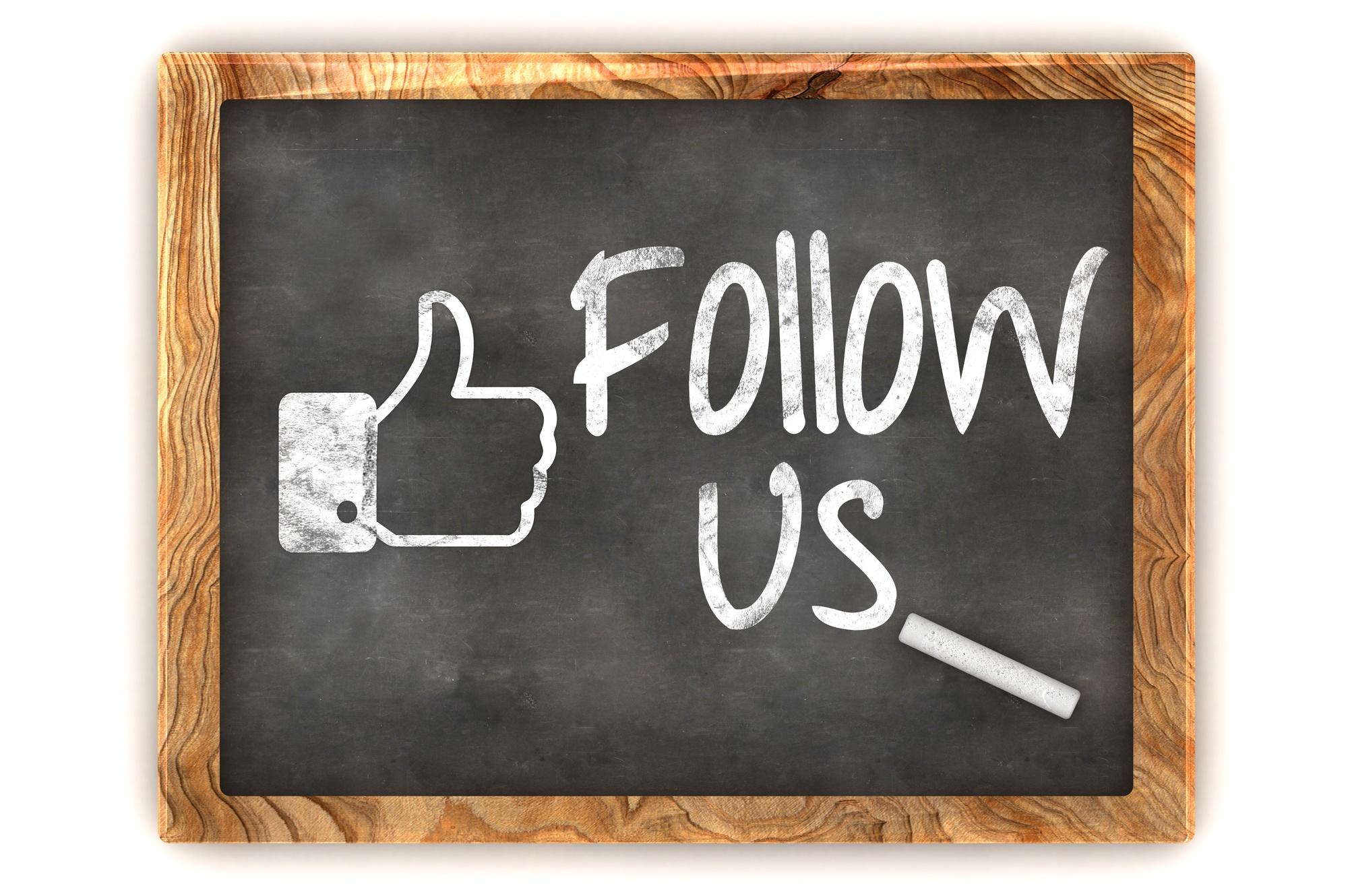 Pochi followers? Scopri come creare contenuti social accattivanti per la tua azienda B2B
