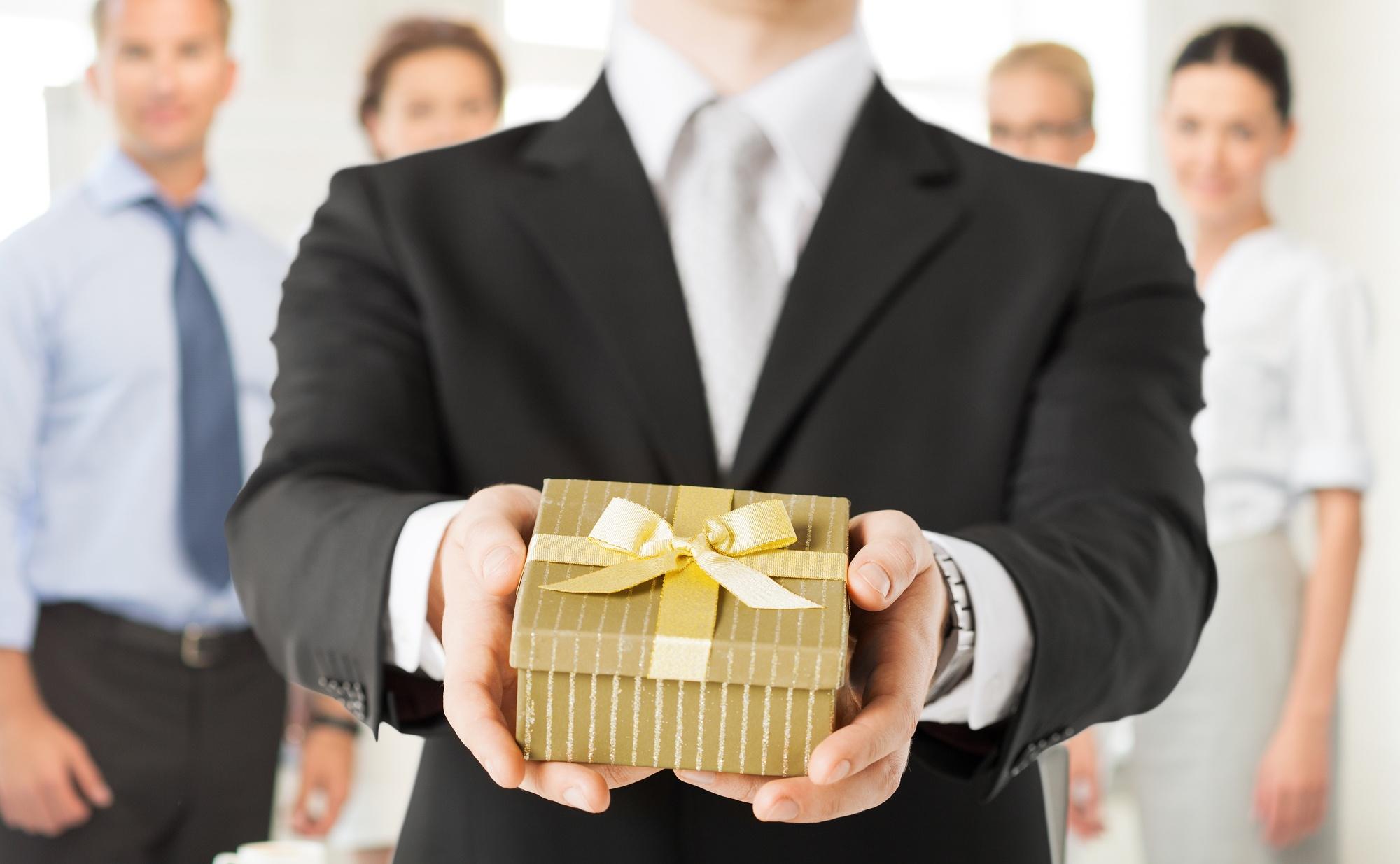 Fidelizzazione B2B: delizia i tuoi clienti con l'Inbound Marketing