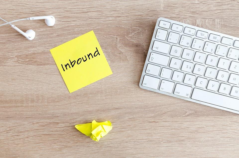 Perché l'inbound è la strategia di marketing migliore per le aziende B2B