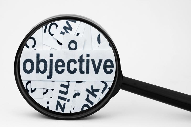 I 4 obiettivi chiave dell'inbound marketing