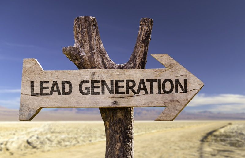Come generare lead qualificati con l'Inbound marketing