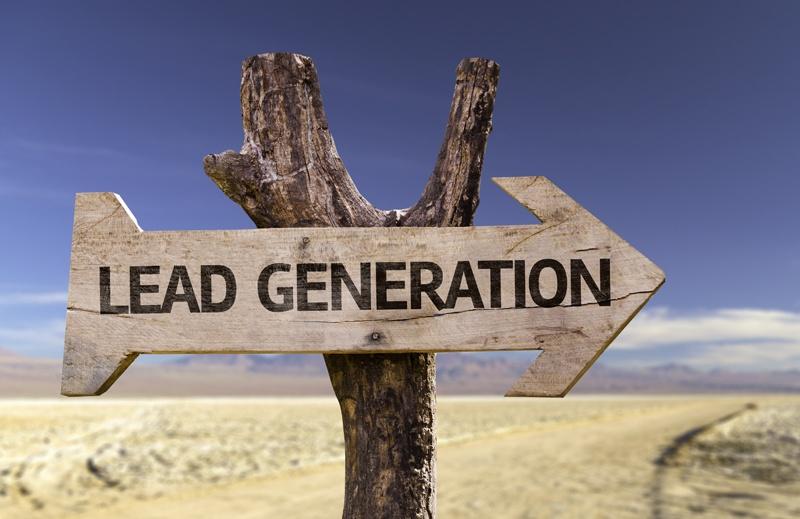 Come generare lead qualificati con l'Inbound marketing