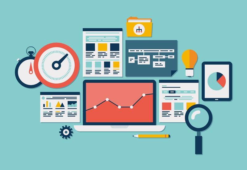 Cosa non può mancare al sito web aziendale per trasformare i visitatori in lead!