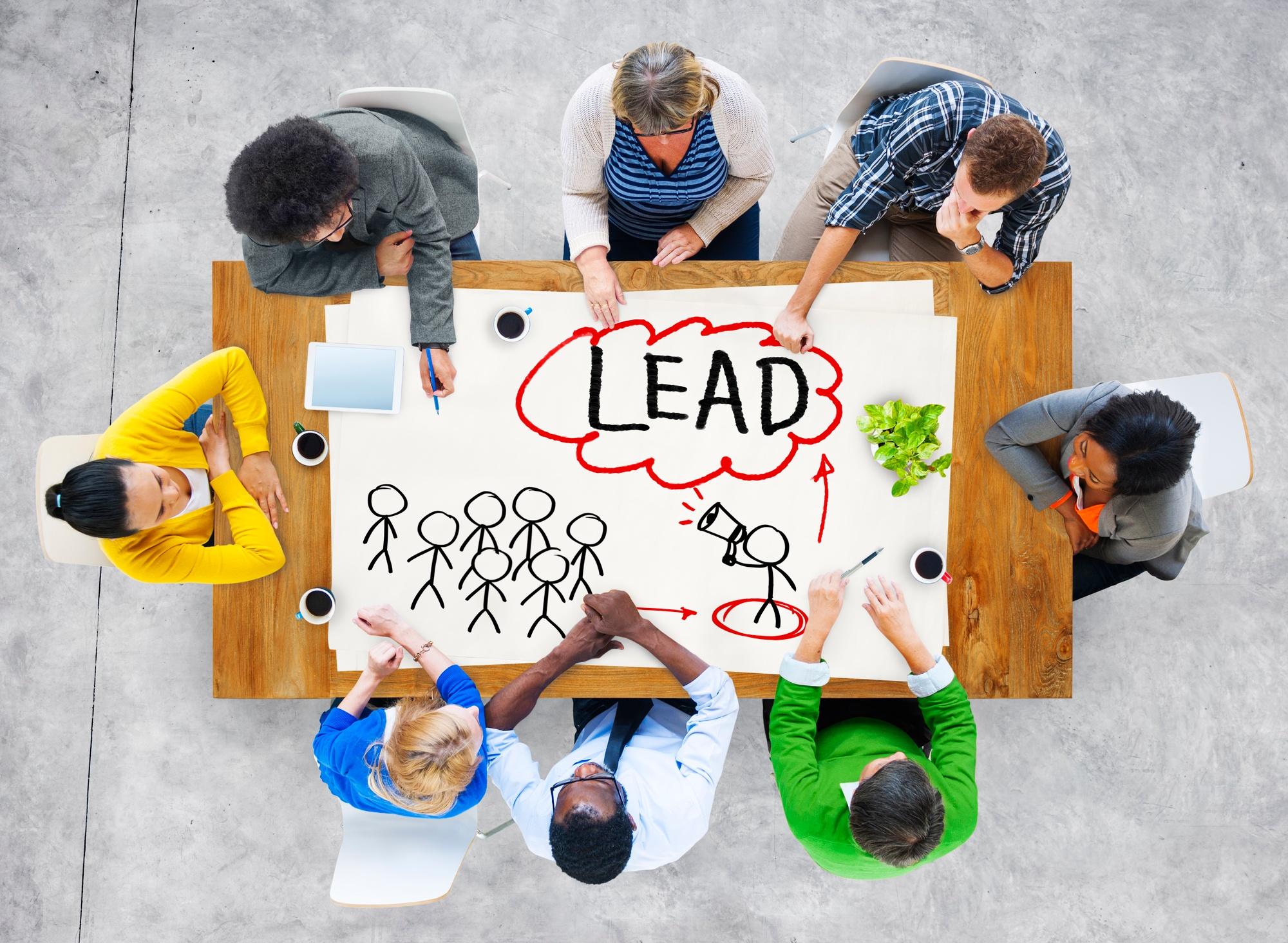 3 strategie Inbound da seguire per convertire più lead