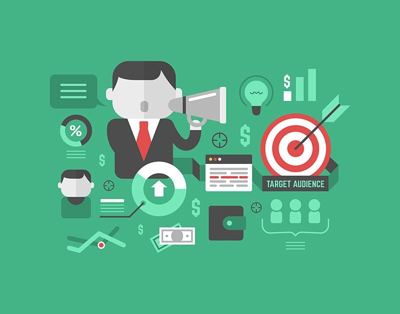 Strategia digitale: 5 strumenti indispensabili per le aziende B2B