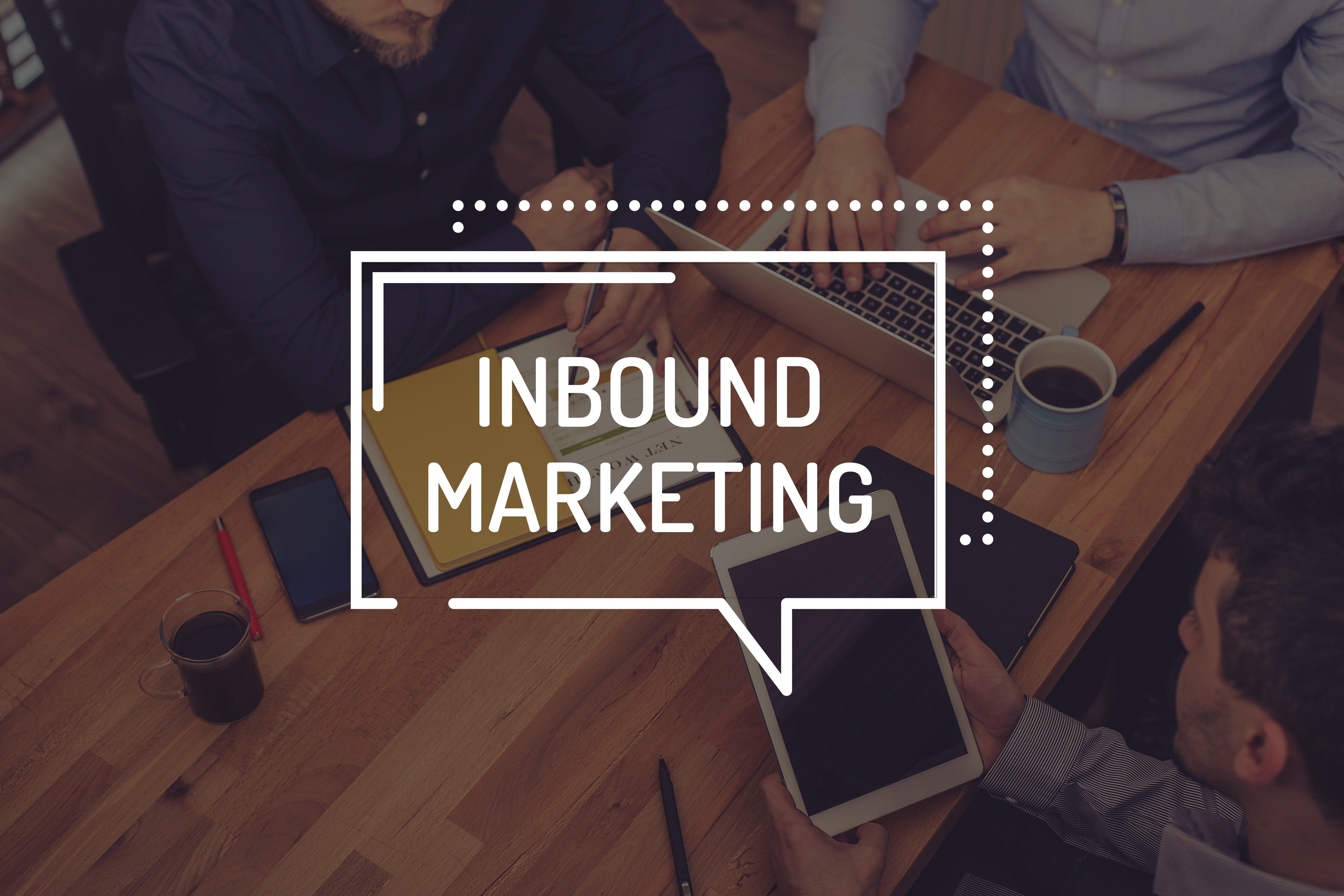 Cerchi un'agenzia di Inbound Marketing per la tua azienda B2B? Scopri perché Yourbiz fa al caso tuo!
