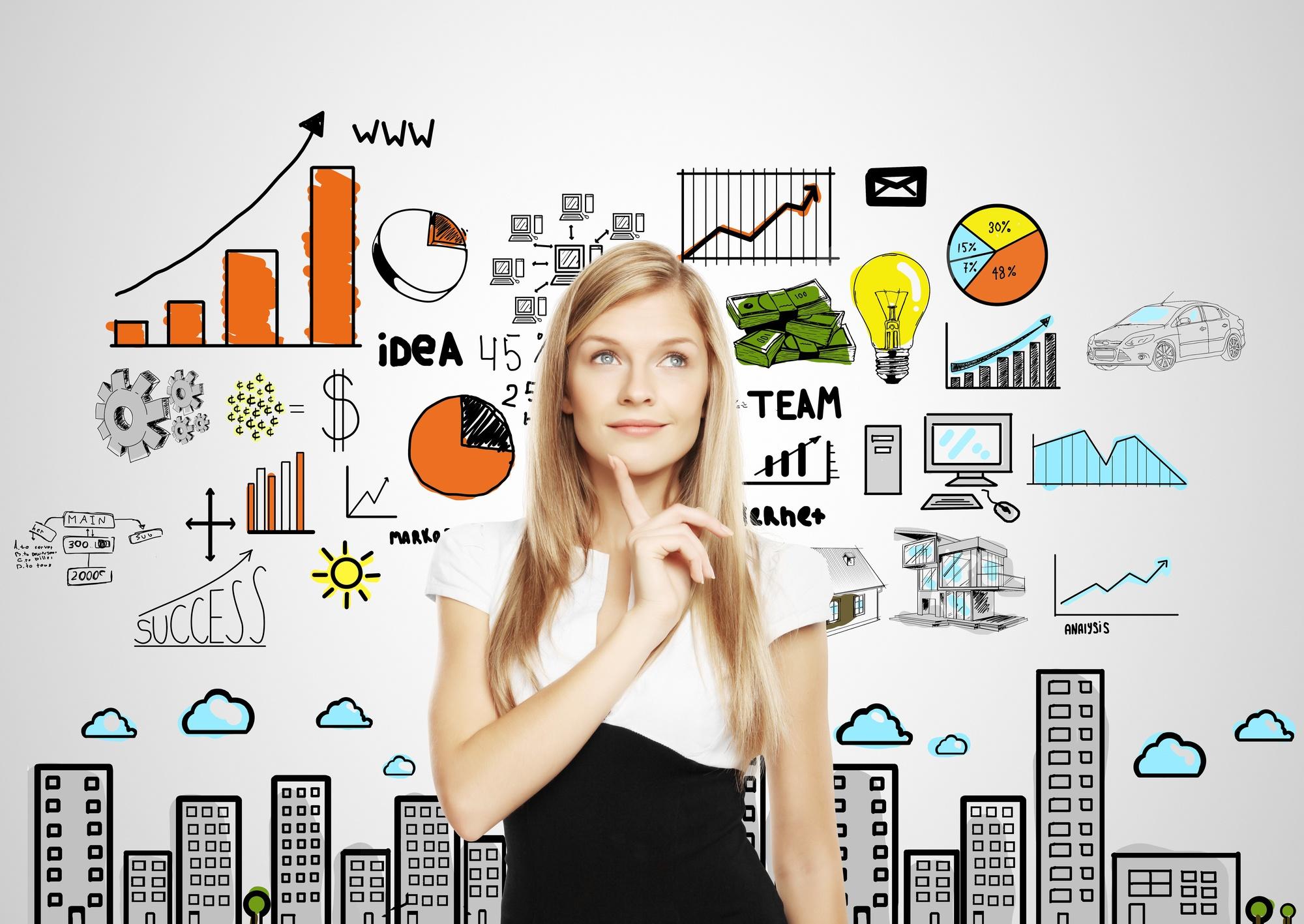 Cos'è l'Inbound Marketing e perché non potrai più farne a meno