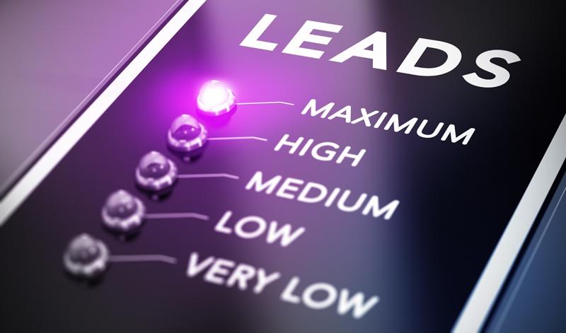 4 trucchi per aumentare i lead qualificati delle aziende B2B