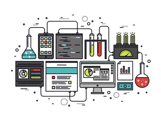 Come coltivare e fidelizzare i clienti con il Marketing Automation di Hubspot